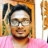 sudithas's profile photo