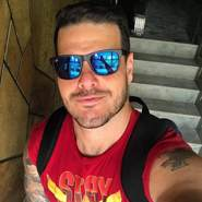 Frank1873's profile photo