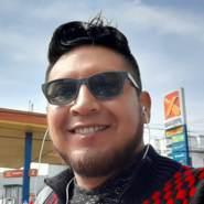 magnitof's profile photo