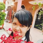 yenn017762's profile photo