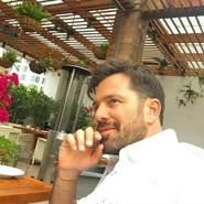 jeanmarcod's profile photo
