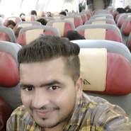 happys228647's profile photo