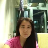 baej097's profile photo