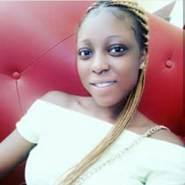 roselovejulliet's profile photo
