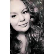 monica427706's profile photo