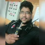 cesara324's profile photo