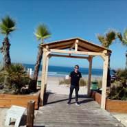 josec216532's profile photo