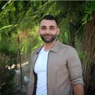 eyadh02's profile photo