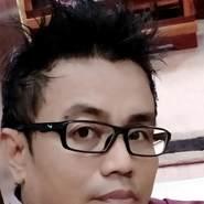 prie916's profile photo