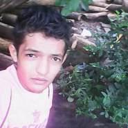 jonathanm489076's profile photo
