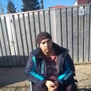 ghosstcitizzen's profile photo