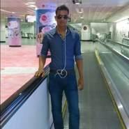 arifuli782366's profile photo