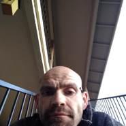 jessec377141's profile photo