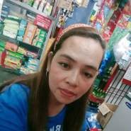 janicemendua's profile photo