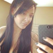 clementine519030's profile photo