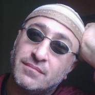 kakha73's profile photo