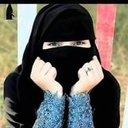 amrs845702's profile photo