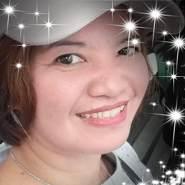 jeno744's profile photo