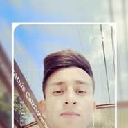 billiej21's profile photo