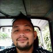 angelor243471's profile photo