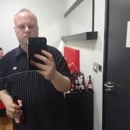 martinj767188's profile photo
