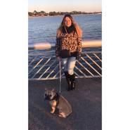 brigitte111686's profile photo