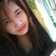 vana261's profile photo