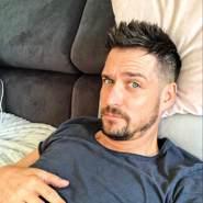 diegomarcus's profile photo