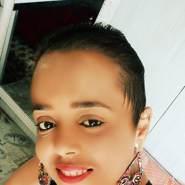 lorenan809075's profile photo