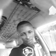 jacquest867669's profile photo