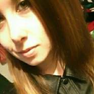neva598's profile photo