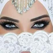 raghadn241598's profile photo