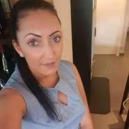 pauline731338's profile photo