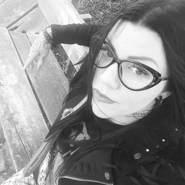 monika368263's profile photo