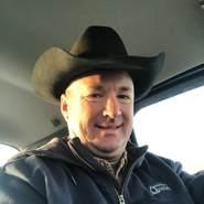 cowboy3112's profile photo