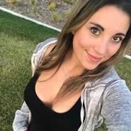 emmary304922's profile photo