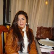 sarah402348's profile photo