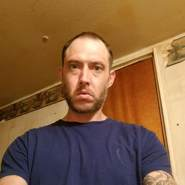 bryanj355153's profile photo