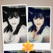 marinap24's profile photo
