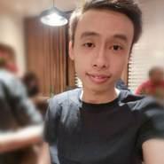 weikeat1314's profile photo