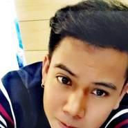 cristopher042994's profile photo