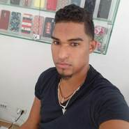 raffycruz01's profile photo