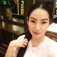 marry15649's profile photo