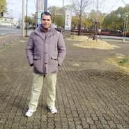 lakhir143688's profile photo