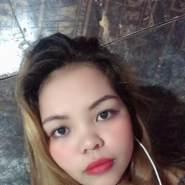 gracea617426's profile photo
