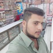 wasifb390142's profile photo