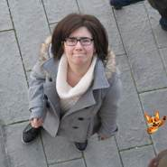 giuliap314990's profile photo