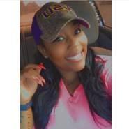 norah1_93's profile photo