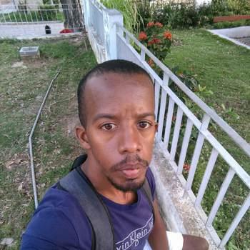 victorv179325_La Habana_Single_Male