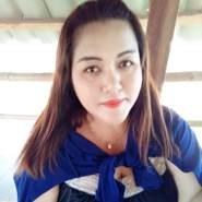 dessy64's profile photo